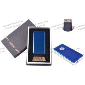 Зажигалка USB 4879 (код 11142)