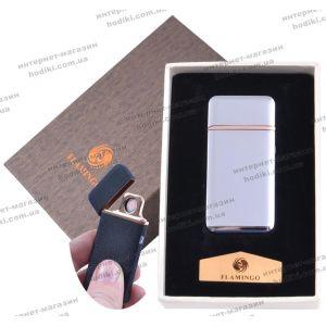 Зажигалка USB 4880 (код 11143)