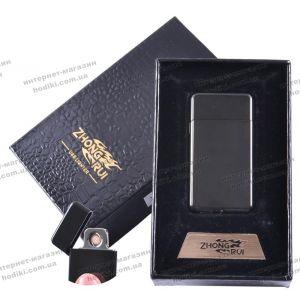 Зажигалка USB 4948 (код 11153)
