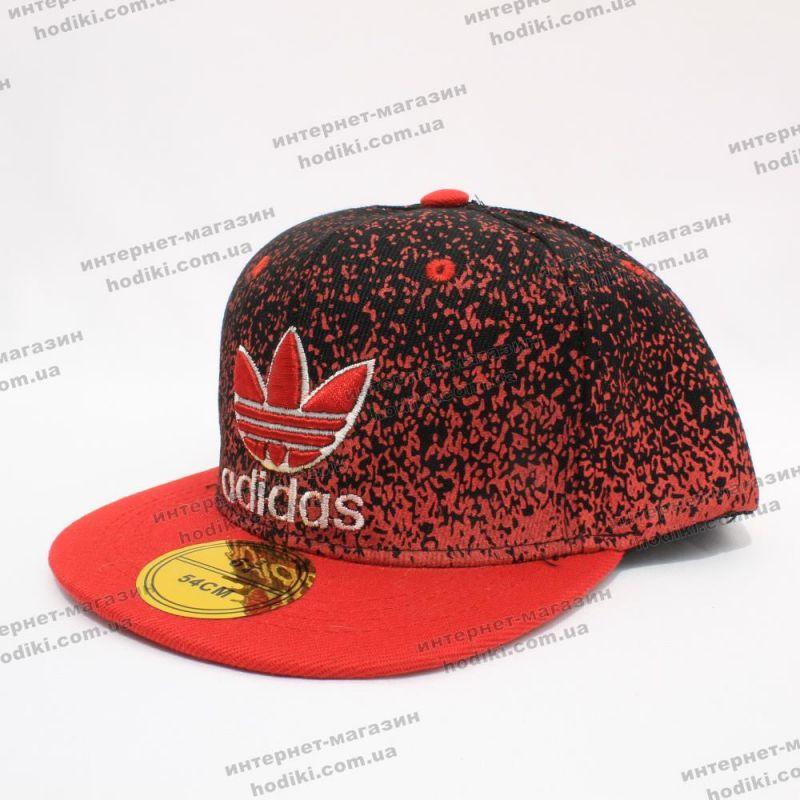 Кепка Adidas (код 11198)