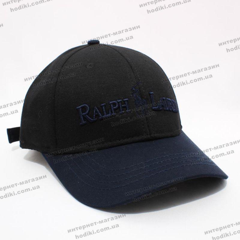 Кепка Ralph Lauren (код 11224)