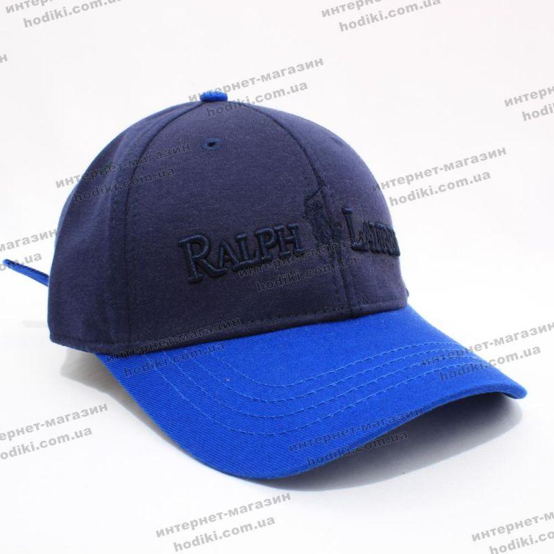 Кепка Ralph Lauren (код 11226)