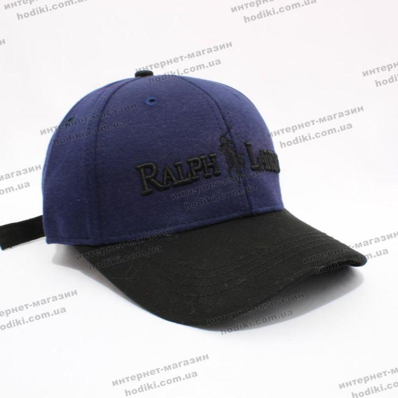 Кепка Ralph Lauren (код 11227)