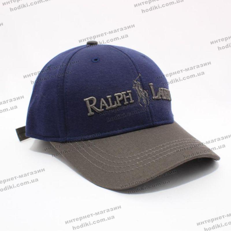 Кепка Ralph Lauren (код 11228)
