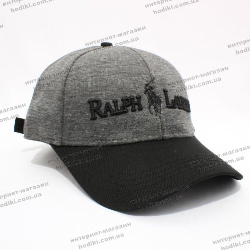 Кепка Ralph Lauren (код 11229)