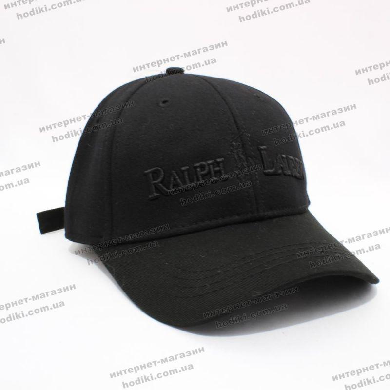 Кепка Ralph Lauren (код 11230)