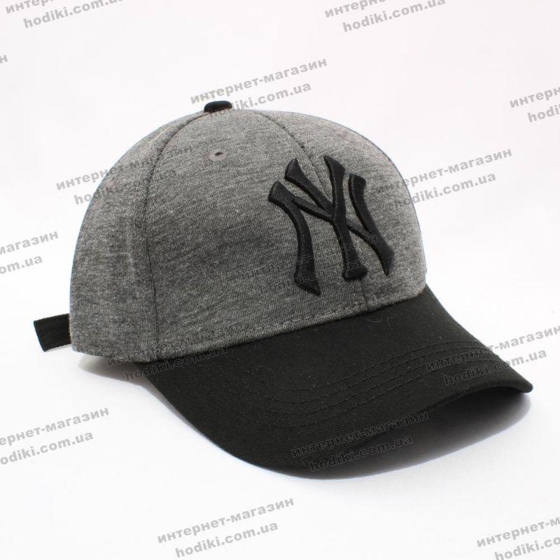 Кепка NY (код 11240)