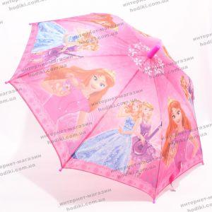 Зонт K2  (код 11248)