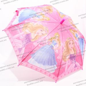Зонт K2  (код 11249)
