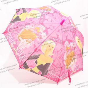 Зонт K2  (код 11251)