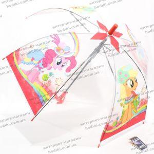 Зонт TF-5 Mario Umbrellas (код 11252)