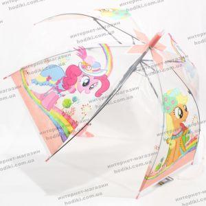 Зонт TF-5 Mario Umbrellas (код 11253)