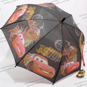 Зонт 009 Max Comfort (код 11261)