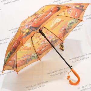 Зонт 009 Max Comfort (код 11262)