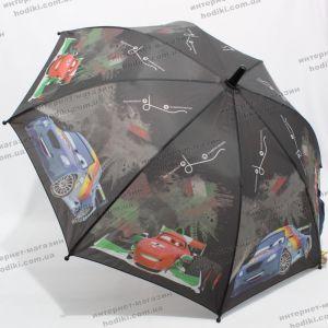 Зонт 009 Max Comfort (код 11264)