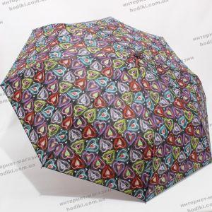Зонт  (код 11273)