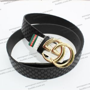 Ремень Gucci (код 11278)