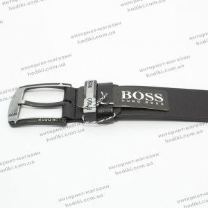 Ремень Hugo Boss (код 11296)