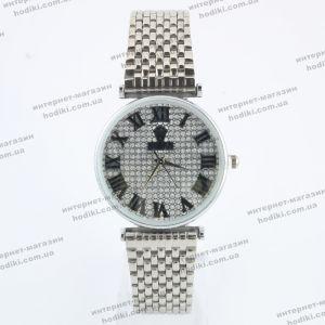 Наручные часы Rolex (код 11298)