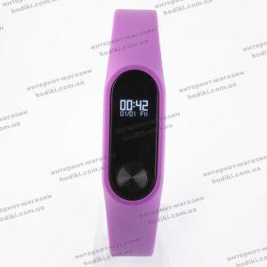 Наручные часы Smart Watch M2 (код 11307)