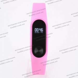 Наручные часы Smart Watch M2 (код 11308)