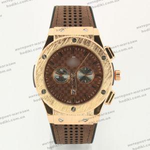 Наручные часы Hablot (код 11311)
