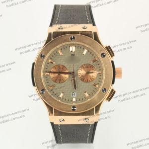 Наручные часы Hablot (код 11313)