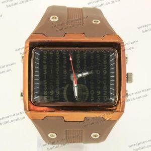 Наручные часы O.T.S (код 11321)