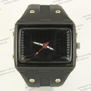 Наручные часы O.T.S (код 11322)