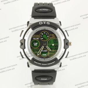 Наручные часы O.T.S (код 11331)