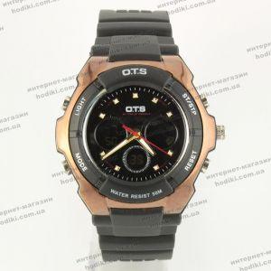 Наручные часы O.T.S (код 11333)