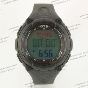 Наручные часы O.T.S (код 11336)