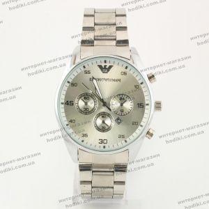 Наручные часы Emporio Armani (код 11340)