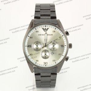 Наручные часы Emporio Armani (код 11342)