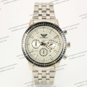 Наручные часы Emporio Armani (код 11348)