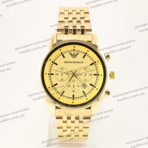Наручные часы Emporio Armani (код 11352)