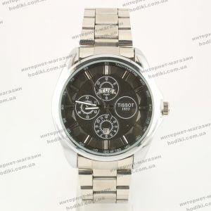 Наручные часы Tissot (код 11355)