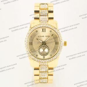 Наручные часы Michael Kors (код 11360)