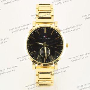 Наручные часы Tommy Hilfiger (код 11366)