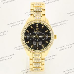 Наручные часы Rolex (код 11367)