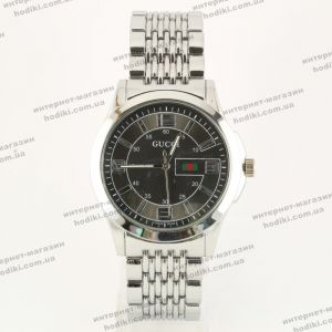 Наручные часы Gucci (код 11372)