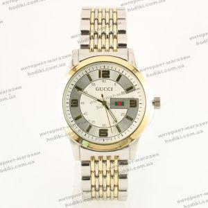 Наручные часы Gucci (код 11374)