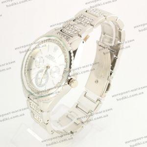 Наручные часы Rolex (код 11375)