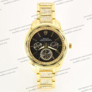 Наручные часы Rolex (код 11376)