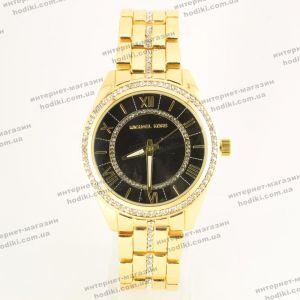 Наручные часы Michael Kors (код 11378)