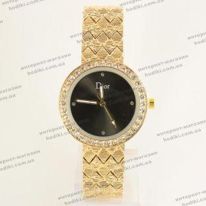 Наручные часы Dior (код 11385)