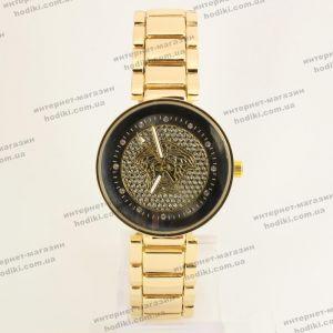 Наручные часы Versace (код 11390)