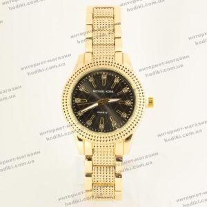 Наручные часы Michael Kors (код 11394)
