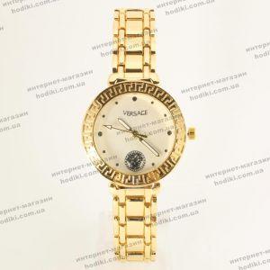 Наручные часы Versace (код 11397)