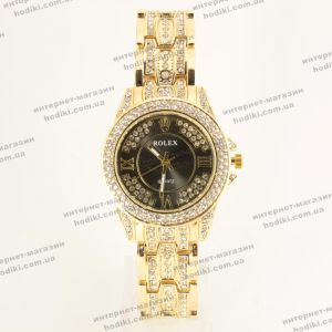 Наручные часы Rolex (код 11400)